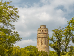 Turm (petermüller16) Tags: canon germany deutschland ruhrpott ruhrgebiet turm bochum tiere zoo