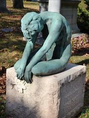 P1060562 (amiterangi1) Tags: woodlawncemetery autumn cemetery woodlawn