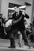 Pre-Mundial de Tango Zona Nea (geralddesmons) Tags: tango tangoba milonga tanguero corrientes argentina dance baile argentine fotografias fotografo gerald desmons