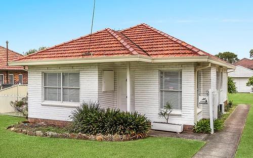 1397 Canterbury Road, Punchbowl NSW 2196