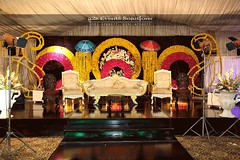 World-Class Best Catering Company in  Pakistan, one and only Best weddings Planners in  Pakistan, one and only Best Weddings Caterers in  Pakistan, world-class Weddings Setups and MEHNDI Setups Designers and Decorators in  Pakistan (a2zeventssolutions) Tags: decorators weddingplannerinpakistan wedding weddingplanning eventsplanner eventsorganizer eventsdesigner eventsplannerinpakistan eventsdesignerinpakistan birthdayparties corporateevents stagessetup mehndisetup walimasetup mehndieventsetup walimaeventsetup weddingeventsplanner weddingeventsorganizer photography videographer interiordesigner exteriordesigner decor catering multimedia weddings socialevents partyplanner dancepartyorganizer weddingcoordinator stagesdesigner houselighting freshflowers artificialflowers marquees marriagehall groom bride mehndi carhire sofadecoration hirevenue honeymoon asianweddingdesigners simplestage gazebo stagedecoration eventsmanagement baarat barat walima valima reception mayon dancefloor truss discolights dj mehndidance photographers cateringservices foodservices weddingfood weddingjewelry weddingcake weddingdesigners weddingdecoration weddingservices flowersdecor masehridecor caterers eventsspecialists qualityfoodsuppliers