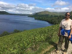 Ullswater-17.42 (davidmagier) Tags: aruna hills lakes scenic sunglasses cumbria england gbr