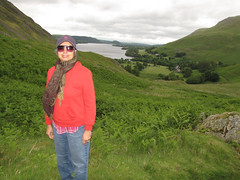 Ullswater-17.17 (davidmagier) Tags: aruna hills lakes scenic sunglasses martindale cumbria england gbr