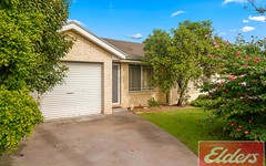 1/94 Adelaide Street, Oxley Park NSW