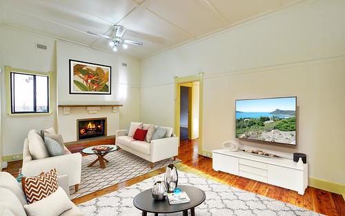 6 Rose St, Chatswood NSW 2067