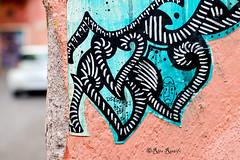 Roma. Trastevere. Street art by Dsygner... (R come Rit@) Tags: italia italy roma rome ritarestifo photography streetphotography urbanexploration exploration urbex streetart arte art arteurbana streetartphotography urbanart urban wall walls wallart graffiti graff graffitiart muro muri artwork streetartroma streetartrome romestreetart romastreetart graffitiroma graffitirome romegraffiti romeurbanart urbanartroma streetartitaly italystreetart contemporaryart artecontemporanea artedistrada underground poster posterart colla glue paste pasteup dsygner trastevere rionetrastevere
