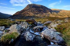 North-Wales-2