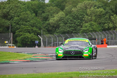 GT1A4181 (WWW.RACEPHOTOGRAPHY.NET) Tags: 88 400 adamchristodoulou britgt britishgt britishgtchampionship canon canoneos5dmarkiii gt3 greatbritain martinshort mercedesamg northamptonshire richardneary silverstone teamabbawithrollcentreracing