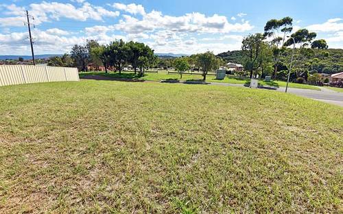 39 Urana Way, Flinders NSW
