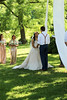 Oasis Wedding  63 (joyagarris) Tags: opalswedding love bride groom nature sundara