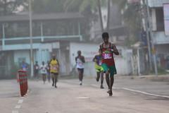 marathon-2013-001