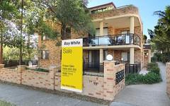 6/24-26 Cairns Street, Riverwood NSW