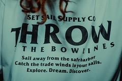 IMG_9151 (Niko Cezar) Tags: set sail supply co clothing streetwear the third world vans hyepbeast modern notoriety trad art photography fashion lifestyle blog philippines manila