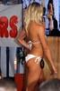 2017-06-06 Hooters Bikini - 167 (yahweh70) Tags: hooters hootersofnottingham hootersnottingham nottingham nottinghamhooters bikini bikinicontest