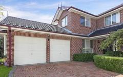 94a Grange Road, Glenhaven NSW