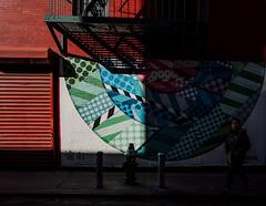 _| shadow (Panda1339) Tags: 28mm usa contrast summiluxq manhattan nyc newyorkcity streetphotography shadow chinatown leicaq streetart graffiti leica