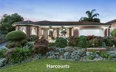 2 Dianthus Court, Narre Warren South VIC