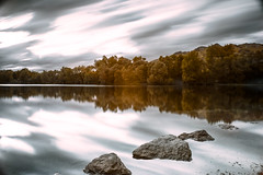 (raimundl79) Tags: wow wolke wasser wald explore fotographie flickrr flickrexploreme foto 7dwf tamron2470mm image infrarot instagram infrared nikon nikond800 nüziders landschaft landscape lightroom ländle langzeitbelichtung longexposure photographie photoshop austria österreich orange vorarlberg bestpicture beautifullandscapes water thebestwaterscapes new clouds cloud digital see lake woods myexplorer