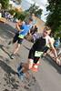 DSC_6088 (robertdakowski) Tags: triathlon lwa lusowo 2017 bike sport rower swimm run