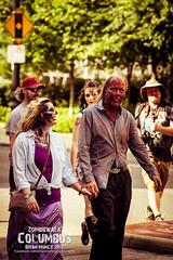 ZombieWalk2017-116 (Muncybr) Tags: brianmuncy photographedbybrianmuncy zombiewalkcolumbus zwcolumbus 2017 downtown oh ohio columbus columbusohio muncybryahoocom zombie zombies zombiewalk zombiewalkcolumbuscom