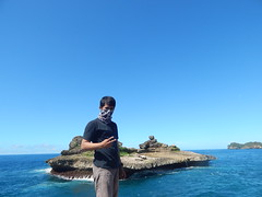 Tanjung Sirap (gebbysandri) Tags: beach tanjungsirap malang jawatimur indonesia