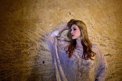 'Hannah Mary Taylor' (AndrewPaul_@Oxford) Tags: hannah mary taylor calke abbey national trust location portraiture