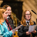 "Secondary students help lead the transition for year 6 leavers at services held in Durham Cathedral • <a style=""font-size:0.8em;"" href=""http://www.flickr.com/photos/23896953@N07/34420902544/"" target=""_blank"">View on Flickr</a>"