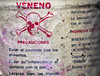 Get rid of the Argentine ant (Mario Donati) Tags: poisonous macromondays nikon d3100 sigma70300mm 7dwf
