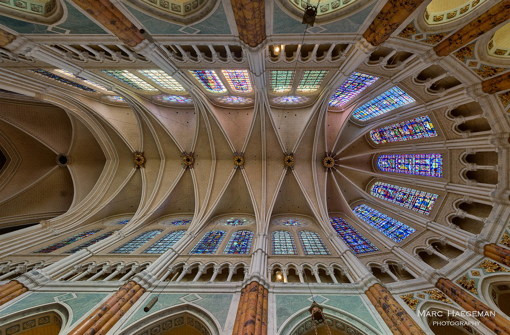 The World 39 S Best Photos Of Architecture And Chartres