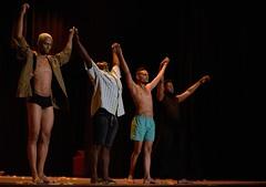 Escape #139 (*Amanda Richards) Tags: freesoulsdancetheatre freesouls guyana georgetown nationalculturalcentre dancers dance dancing dancer theatre performance performer performers talent 2017