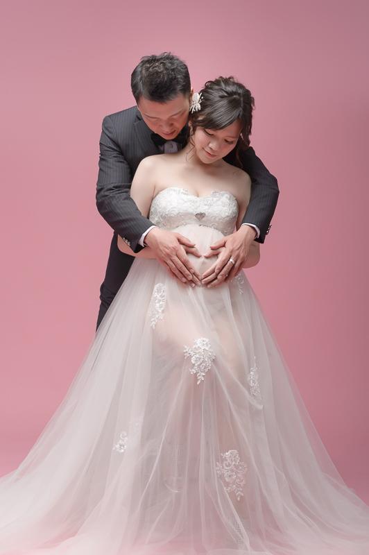 孕婦寫真愛情街角山姆04