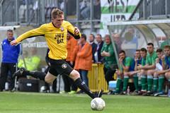 DSC_8863 (_Harry Lime_) Tags: ballinasloe town west united utd soccer football 17btwu sport sports
