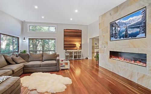 280 Rockford Road, Tahmoor NSW