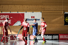 "Stena Line U17 Junioren Deutsche Meisterschaft 2017 | 109 • <a style=""font-size:0.8em;"" href=""http://www.flickr.com/photos/102447696@N07/34522378864/"" target=""_blank"">View on Flickr</a>"