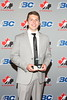 Trevor Linden Community Spirit Scholarship awarded to Myles Mattila (Kelowna Chiefs - @MindRight.info @MindCheck.ca) Tags: bycanucksmediarelationsvancouverweareallcanucksballhockeycontestmichaeljfoxmartymcflyalexpkeatonnhlnhlmemesnhlplayoffscalgaryflamesrogersarenagoaliegearvivirmalavidapuravidaviajegocanucksgospaincanucksarmyvancou notes andpeopletagspeopleyoufollowsetsafetylevelsafef media relations vancouver weareallcanucks ballhockey contest michaeljfox martymcfly alexpkeaton nhl nhlmemes nhlplayoffs calgaryflames rogersarena goaliegear vivir malavida puravida viaje gocanucksgo spain canucksarmy vancouvercanucks washingtoncapitals hockey blackhawks bostonbruins goleafsgo montrealcanadiens nyrangers rangers superhost treehouse gypsy mountains mountainview nature relax coloradosprings freeglassfridays freeart coloradoglass freeartfriday hiddentreasures hunting stonersofcolorado coloradolove showlovespreadlove supportlocalartists marchmadness hoodjokes kanyewest litasf kendalljenner tagsomeone hiphop ovo rap portrait people photoadd additional info kelowna chiefs cariboo cougars prince george