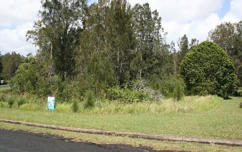 27 Wallaroo Street, Coomba Park NSW 2428