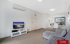 203/10 Reede Street, Turrella NSW