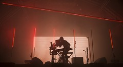 "Nicolas Jaar - Sónar 2017 - Viernes - 2 - M63C5414 • <a style=""font-size:0.8em;"" href=""http://www.flickr.com/photos/10290099@N07/34551168133/"" target=""_blank"">View on Flickr</a>"