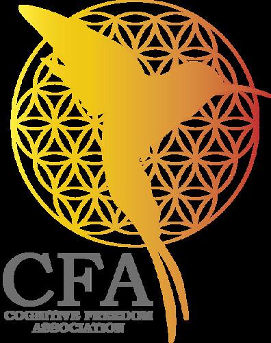 Cognitive Freedom Association
