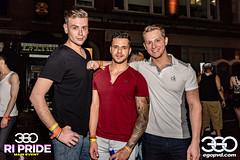 Pride-249