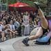 015 Drag Race Fringe Festival Montreal - 015