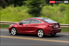 ChevroletCruze_MM_AOR_0005