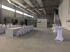 "HummerCatering EventCatering Troisdorf Firmenevent Catering BBQ Kaffee Frühstück Buffet • <a style=""font-size:0.8em;"" href=""http://www.flickr.com/photos/69233503@N08/34666708120/"" target=""_blank"">View on Flickr</a>"