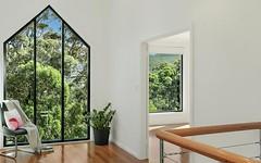 9 Powell Street, Mangerton NSW