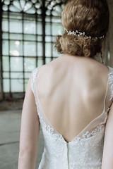 IMG_0902 (alinaadaeva) Tags: love wedding couple together light palace dress happiness