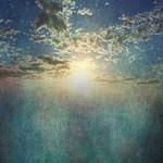 Sky clouds blue experiment thumbnail