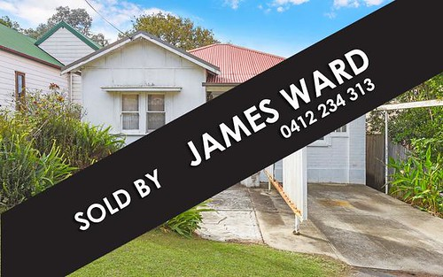 25 Price St, Ryde NSW 2112