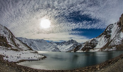 _MG_4959 (JulinStarK) Tags: canon canon7d 7d embalse el yeso santiago chile