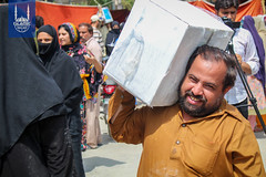2017_Pakistan_Ramadan Food Distribution_5.jpg
