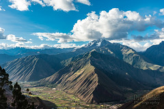 Sacred Valley -_DSC0730 (dave minkel photography) Tags: peru inca sacredvalley andes urubambavalley